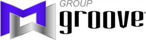 グループグルーヴロゴ