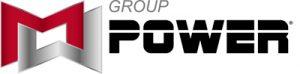 グループパワー