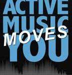 グループアクティブAPR15使用曲・動画リスト[MOSSA GROUP ACTIVE TRACK LISTING]