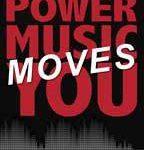 グループパワーJAN15使用曲・動画リスト[MOSSA GROUP POWER TRACK LISTING]