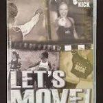グループキック/グループファイトJAN11使用曲・動画リスト[MOSSA GROUP FIGHT / GROUP KICK TRACK LISTING]