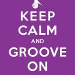 グループグルーヴJUL13使用曲・動画リスト[MOSSA GROUP GROOVE TRACK LISTING]
