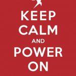 グループパワーJUL13使用曲・動画リスト[MOSSA GROUP POWER TRACK LISTING]