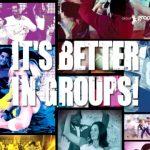 グループグルーヴAPR11使用曲・動画リスト[MOSSA GROUP GROOVE TRACK LISTING]
