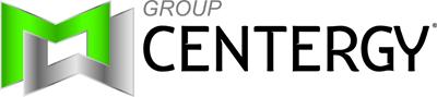 グループセンタジーロゴ