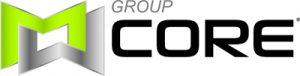 グループコアロゴ