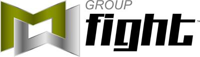 グループファイトロゴ