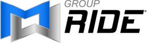 グループライドロゴ