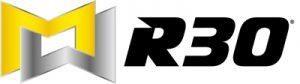 R30ロゴ