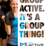 グループアクティブOCT16使用曲・動画リスト[MOSSA GROUP ACTIVE TRACK LISTING]