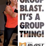 グループブラストOCT16使用曲・動画・コリオリスト[MOSSA GROUP BLAST TRACK LISTING]