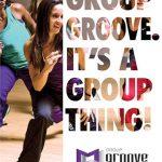 グループグルーヴOCT16使用曲・動画リスト[MOSSA GROUP GROOVE TRACK LISTING]