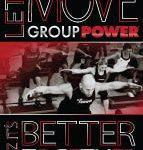 グループパワーAPR15使用曲・動画リスト[MOSSA GROUP POWER TRACK LISTING]