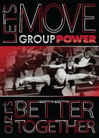 グループパワーAPR15