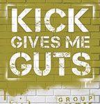 グループキック/グループファイトOCT14使用曲・動画・コリオリスト[MOSSA GROUP FIGHT / GROUP KICK TRACK LISTING]