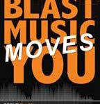 グループブラストAPR15使用曲・動画リスト[MOSSA GROUP BLAST / STEP TRACK LISTING]