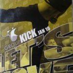 グループキック/グループファイトJAN10使用曲・動画リスト[MOSSA GROUP FIGHT / GROUP KICK TRACK LISTING]