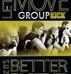 グループキック/グループファイトJAN15使用曲・動画リスト[MOSSA GROUP FIGHT / GROUP KICK TRACK LISTING]