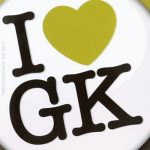 グループキック/グループファイトOCT10使用曲・動画リスト[MOSSA GROUP FIGHT / GROUP KICK TRACK LISTING]