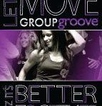 グループグルーヴJAN15使用曲・動画リスト[MOSSA GROUP GROOVE TRACK LISTING]
