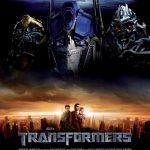 映画『トランスフォーマー/最後の騎士王』を観る前にシリーズ1~4のあらすじをおさらい