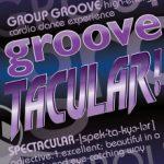 グループグルーヴJUL12使用曲・動画リスト[MOSSA GROUP GROOVE TRACK LISTING]