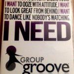 グループグルーヴOCT11使用曲・動画リスト[MOSSA GROUP GROOVE TRACK LISTING]