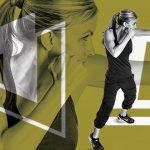 グループファイトOCT17予告動画紹介 [MOSSA GROUP FIGHT OCT17 Trailer]