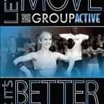 グループアクティブJAN15使用曲・動画リスト[MOSSA GROUP ACTIVE TRACK LISTING]