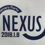 """メガロスMOSSA10周年記念イベント""""NEXUS"""" ひとまず全体レポ"""