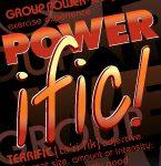 グループパワーJUL12使用曲・動画リスト[MOSSA GROUP POWER TRACK LISTING]