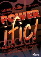 グループパワーJUL12