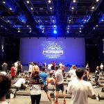 MOSSA日本上陸10周年記念スペシャルイベント参加レポート イベントレッスン編[MOSSA JAPAN 10th ANNIVERSARY SUMMIT]