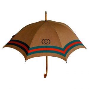 グッチの傘