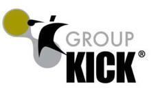 グループキックロゴ
