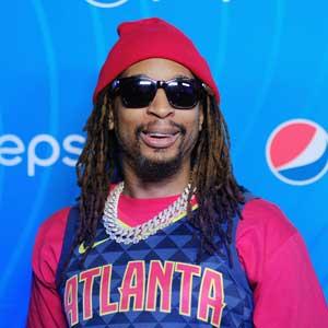 Lil Jon / リル・ジョン