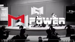 グループパワーAPR20キャプチャー