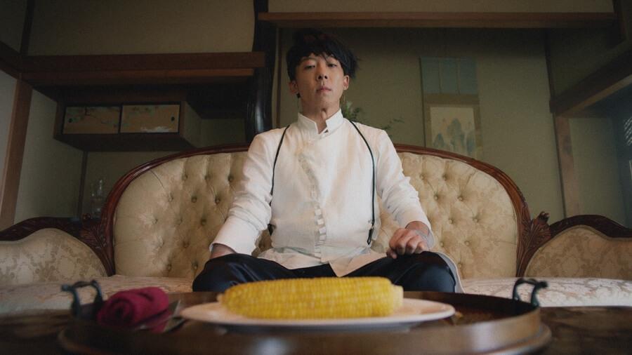 NHK実写ドラマ 岸辺露伴は動かない 富豪村 あらすじと感想